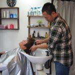 増毛をお考えの方へパート2人工毛髪編